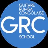 GRC-School